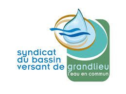 Syndicat du Bassin versant de Grand-Lieu