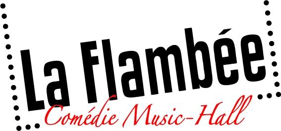 La Flambée (Le Mans)