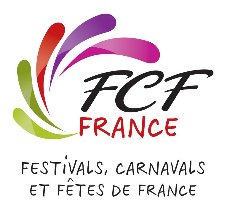 Fédération des Festivals, Carnavals et Fêtes de France