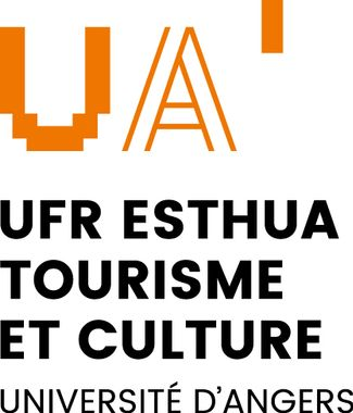 Université d'Angers - UFR Esthua