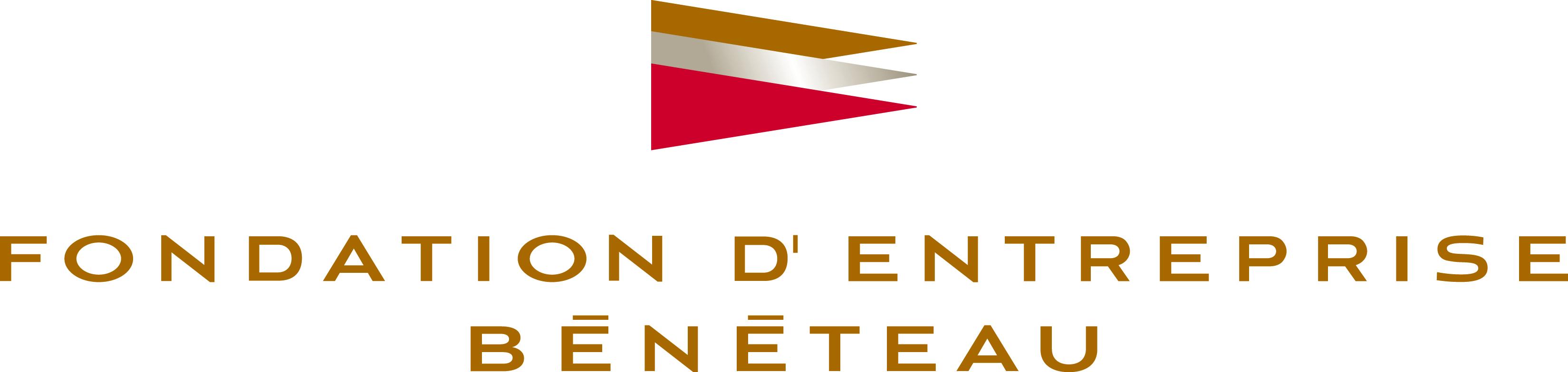 La Fondation d'entreprise Bénéteau